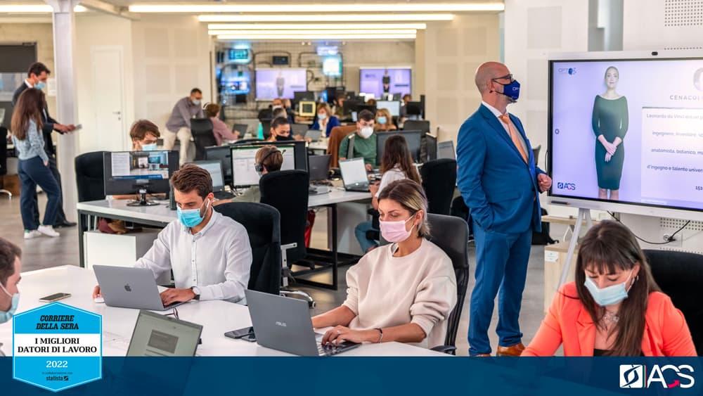 Best_Employers_2022_post_image