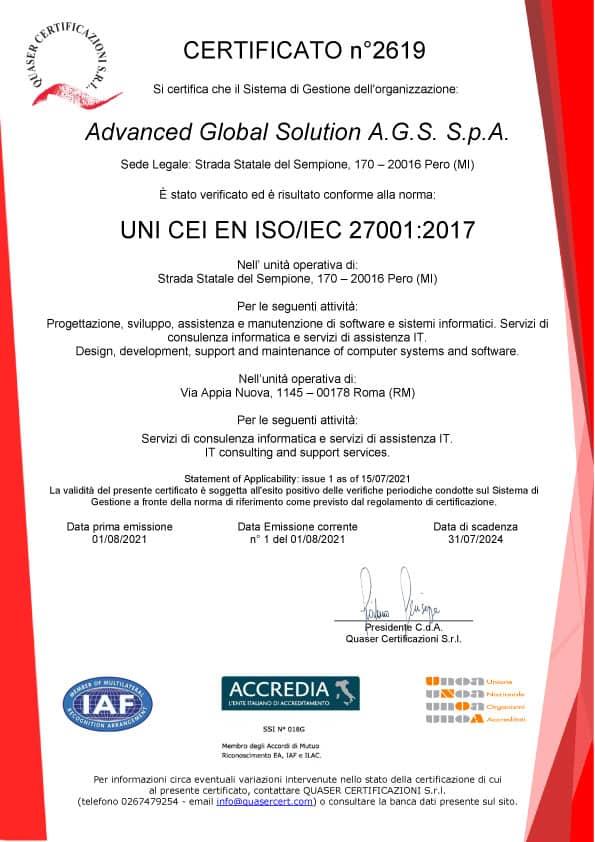 Certificato_27001_2017