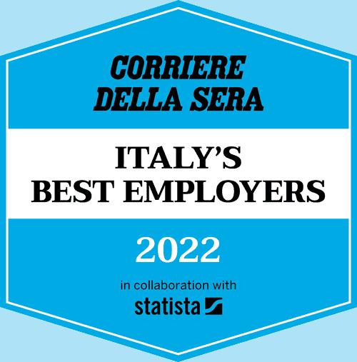 IlCorriere_AG-ITA2022_Logo_EN_Basic
